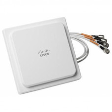 Антенна Cisco AIR-ANT2524V4C-R=