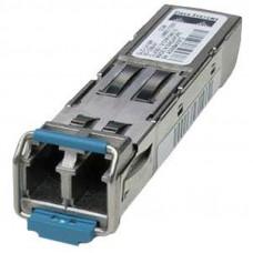 Модуль Cisco GLC-EX-SMD=