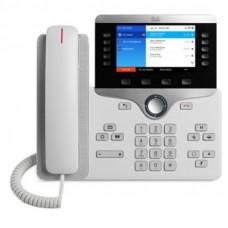 Проводной IP-телефон Cisco 8861