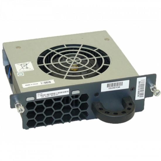 C3K-BLWR-60CFM Cisco вентилятор для коммутаторов Cisco Catalyst 3750-E3560-E