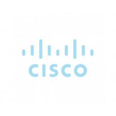 Cisco CP-DX650-K9