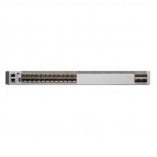C9500-24Y4C-A Cisco Catalyst коммутатор 24 x MGE + 4 QSFP28.. Network Advantage