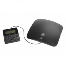 Проводной IP-телефон Cisco CP-8831-EU-K9=