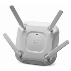Точка доступа Cisco AIR-CAP3702E-R-K9