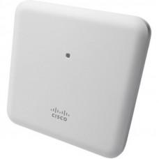 Точка доступа Cisco AIR-AP1852I-R-K9