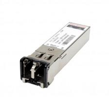 Модуль Cisco GLC-GE-100FX=