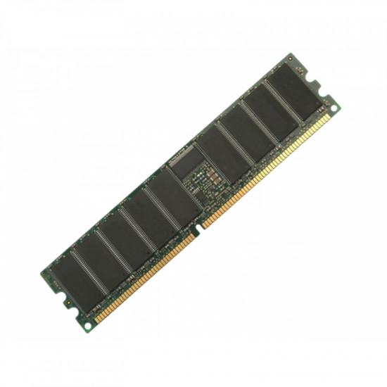 Модуль оперативной памяти Cisco MEM-2951-2GB