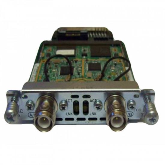 Модуль Cisco HWIC-AP-G-E