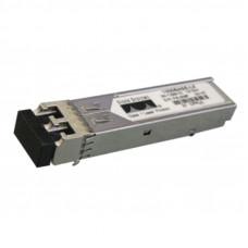 Модуль Cisco GLC-LH-SMD=
