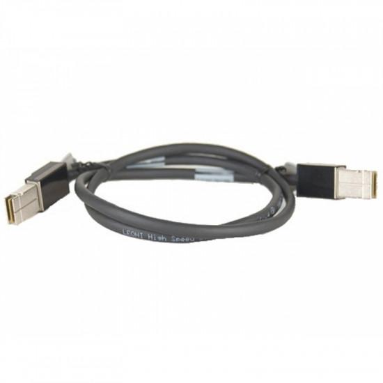 Кабель Cisco CAB-STK-E-1M