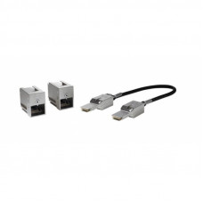 Модуль Cisco C9200-STACK-KIT=