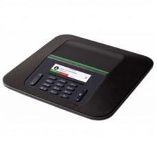 Телефон для конференций Cisco CP-8832-EU-K9