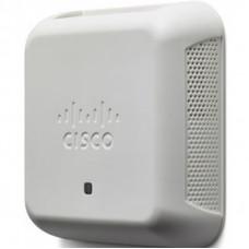 Точка доступа Cisco SB WAP150-R-K9-RU