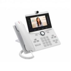 Проводной IP-телефон Cisco CP-8845-W-K9=