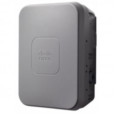 Точка доступа Cisco AIR-AP1562D-R-K9