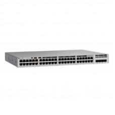 Коммутатор Cisco C9200-48T-RE