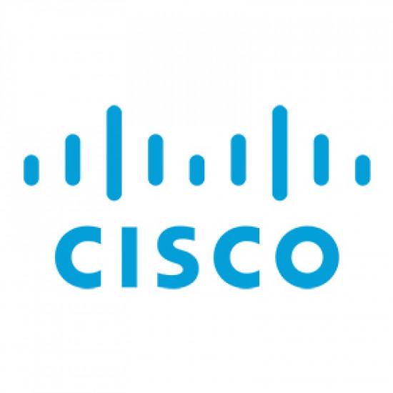 Сервисный контракт Cisco CON-SNT-FPR21FWN