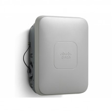 Точка доступа Cisco AIR-AP1542I-R-K9