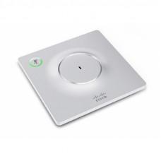 Микрофон Cisco CTS-MIC-TABL60=