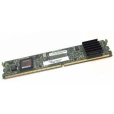 Модуль Cisco PVDM3-64