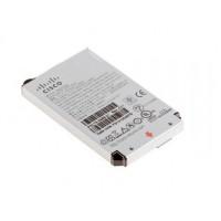Аккумуляторная батарея Cisco CP-BATT-8821
