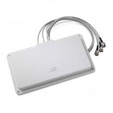 Антенна Cisco AIR-ANT2566P4W-R=