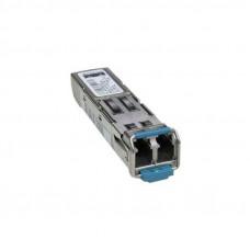 Модуль Cisco SFP-10G-SR=