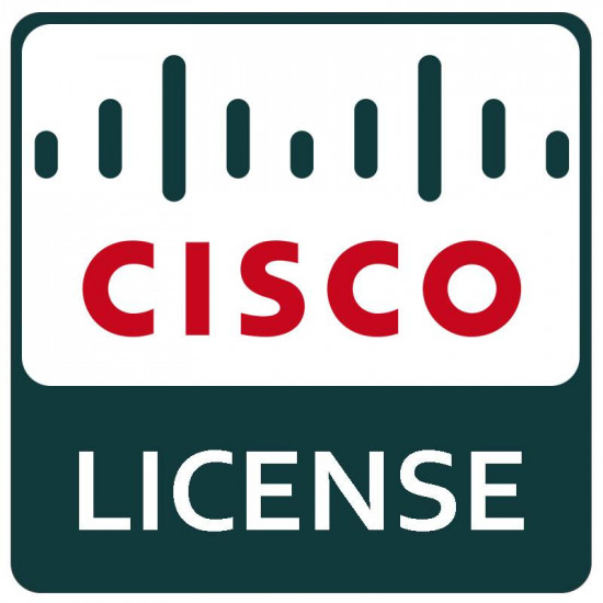 Лицензия Cisco L-ASA5515-IPS-SSP
