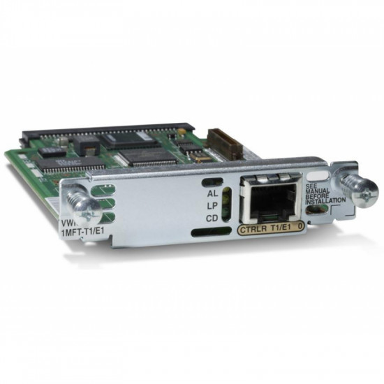 Cisco VWIC2-1MFT-G703