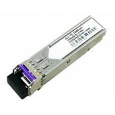Модуль Cisco GLC-FE-100BX-D