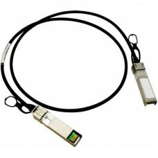 Модуль Cisco SFP-H10GB-CU2-5M=