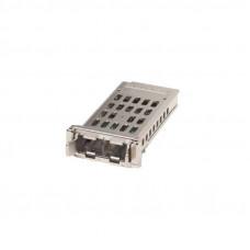 Модуль Cisco CVR-X2-SFP=