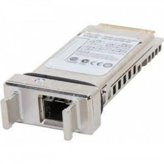 Модуль Cisco CVR-X2-SFP10G