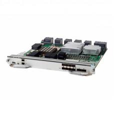 C9400-SUP-1 Cisco Catalyst модуль супервизора, Intel 2.4Ghz x86