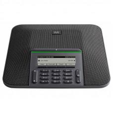 Проводной IP-телефон Cisco CP-7832-K9=