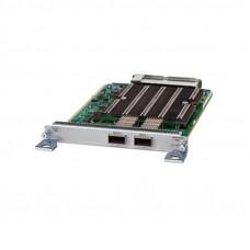 N560-IMA-2C Cisco NCS 560 сетевой модуль 2 x QSFP28