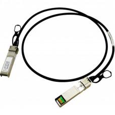 Модуль Cisco SFP-H10GB-CU1M=
