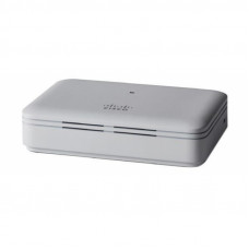 Точка доступа Cisco AIR-AP1815T-R-K9