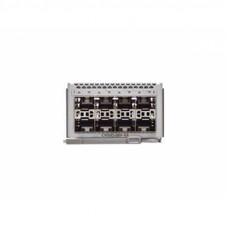 C9500-NM-8X Cisco Catalyst сетевой модуль 8 x SFP+