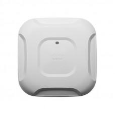 Точка доступа Cisco AIR-CAP3702I-E-K9