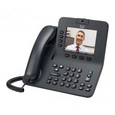 IP-телефон Cisco IP Phone CP-8945-K9
