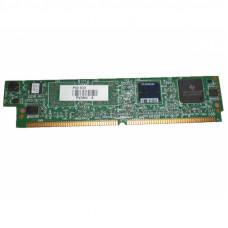 Модуль Cisco PVDM2-8