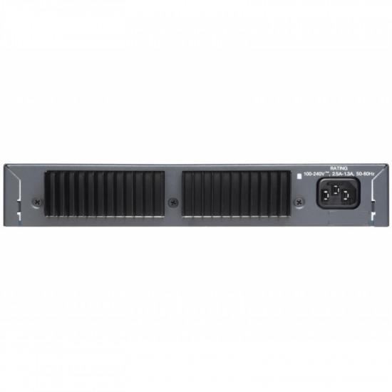 Cisco WS-C3560C-12PC-S