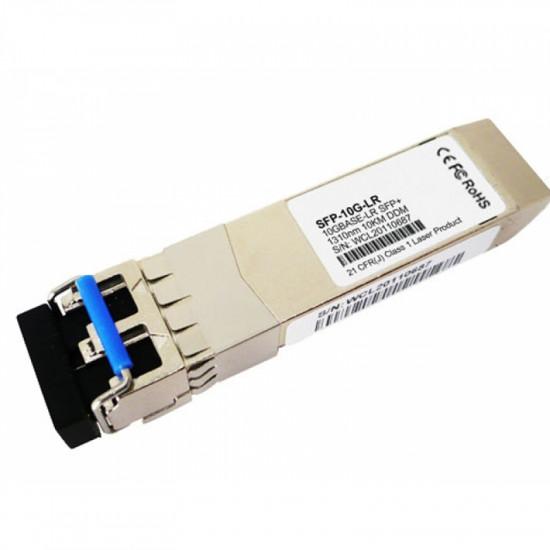 Трансивер Cisco SFP-10G-LR