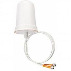 Антенна Cisco AIR-ANT2544V4M-R=