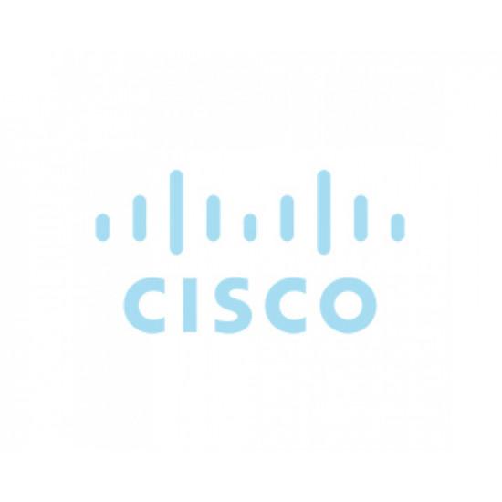 Cisco WS-C4500X-40X-ES