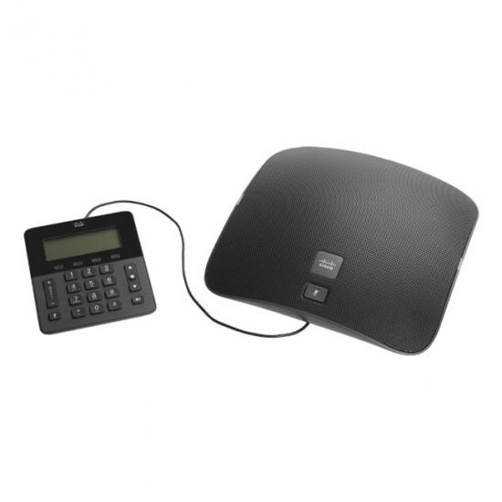 Конференц-станция Cisco Unified IP Phone CP-8831-EU-K9