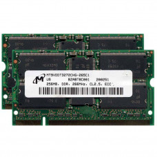 Оперативная память Cisco MEM-NPE-G1-512MB (модуль)