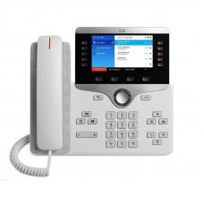 Проводной IP-телефон Cisco CP-8851-W-K9=