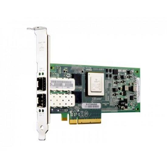 Адаптер Cisco N2XX-AQPCI01